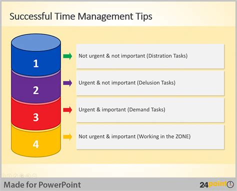ppt templates for time management free download time management ppt free download successful presentation