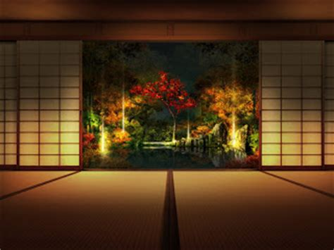 japanese wall mural japanese wallpaper mural interior
