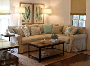 thomasville living room furniture thomasville living room furniture dmdmagazine home