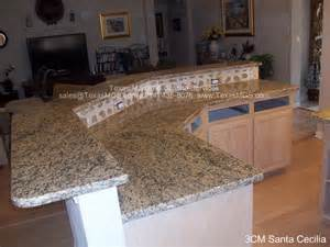 kitchen gallery indianapolis granite countertops rachael