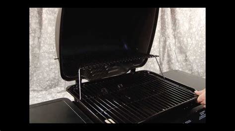 Lovely Backyard Grill Assembly Part 5 Backyard Grill 2 Backyard Grill 2 Burner Cart Gas Grill
