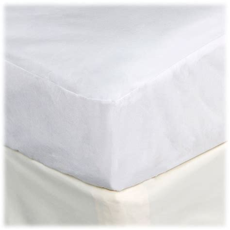 Pop Up Cer Mattress Covers by Breathable Zippered Mattress Covers