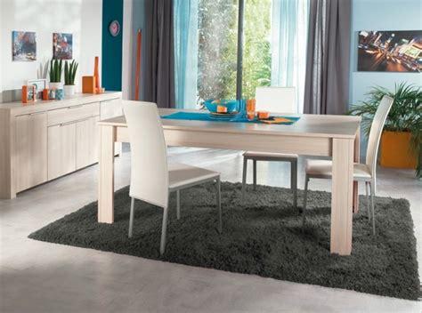 conforama chaise salle à manger conforama chaises salle a manger deco maison moderne
