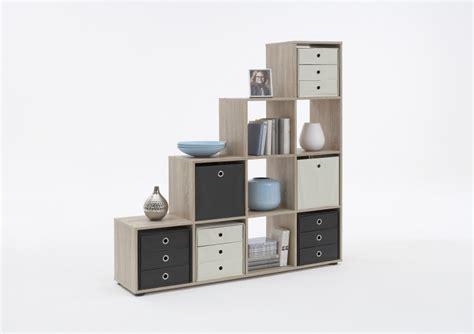 Regal Mit Türen Weiss by Raumteiler Grau Bestseller Shop F 252 R M 246 Bel Und Einrichtungen
