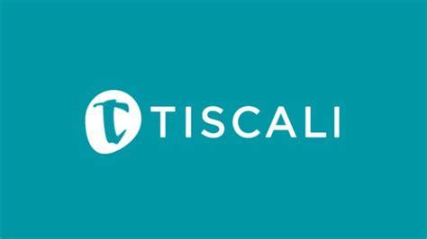 tiscali mobile recensioni tiscali mobile annuncia le nuove offerte open fino a 7 gb
