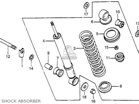 honda nu50 carburetor wiring source