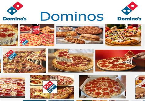 domino pizza order dominos login domino s pizza order free delivery www