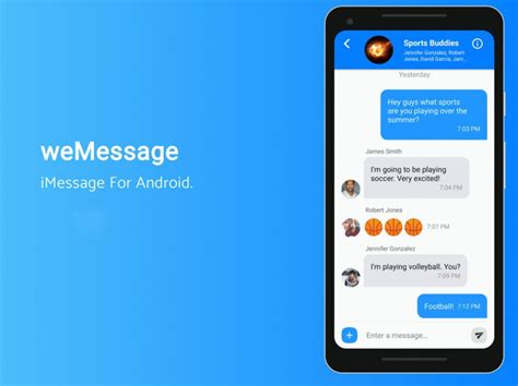 imessage on android cult of android cult of android breaking news for android fans