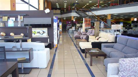 tiendas de muebles en espa a tienda de muebles en fuenlabrada decoraci 243 n e interiorismo