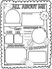 Classroom Theme Resources From Teacher S Clubhouse