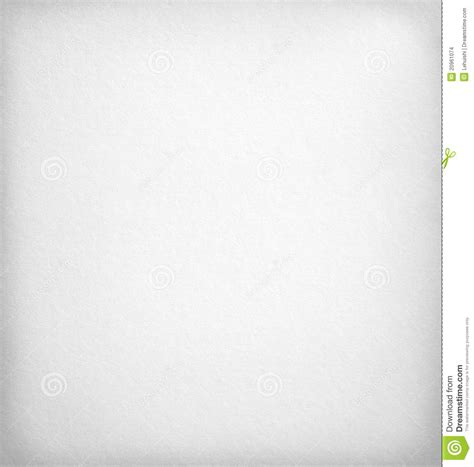 What Makes Paper White - up on white paper stock photo image of blank