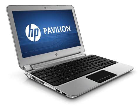 Modem 4g Hp verizon debuts hp pavilion 4g lte laptop
