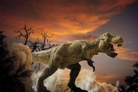 la era de los dinosaurios apocalipsis volc 225 nico permiti 243 la era de los dinosaurios