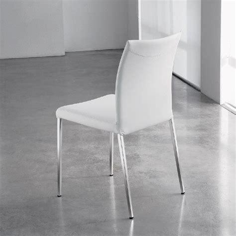 sedia cattelan sedie cattelan occasione sedie a prezzi scontati