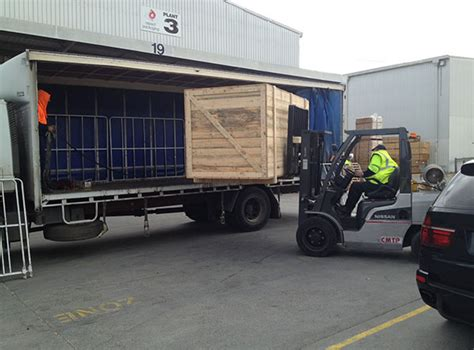 international freight forwarders australia sydney melbourne perth brisbane adelaide