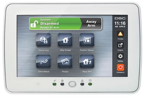 wireless alarm system wireless alarm system self monitoring