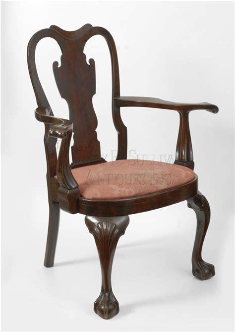 Reclaimed Furniture Philadelphia by Antique Furniture Philadelphia Antique Furniture