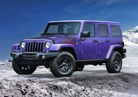 2018 jeep release 2018 jeep wrangler redesign interior release date