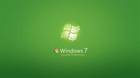 windows 7 home windows 7 home premiumugg stovle
