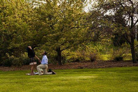 botanic gardens chicago nisha and roji s botanic gardens chicago