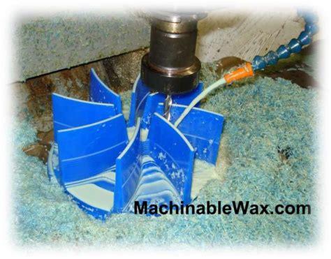 machinablewax com product details machinable wax for machinablewax com product details machinable wax