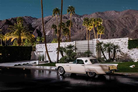 100 palm springs home design expo items from the