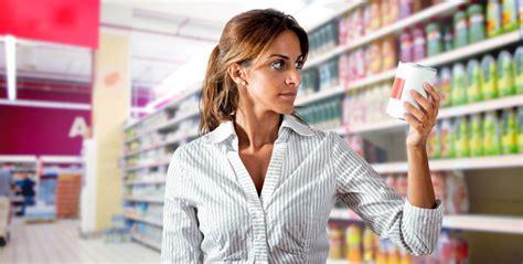 date di scadenza alimenti etichette alimentari data di conservazione e termine