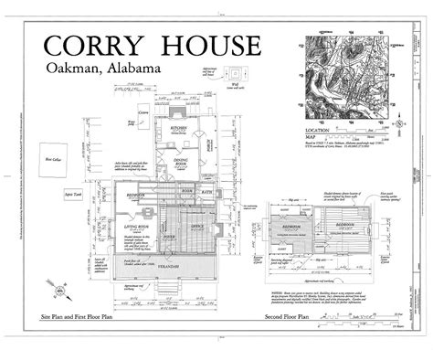 Turn Of The Century House Plans by House Plans Turn Of The Century Home Design And Style