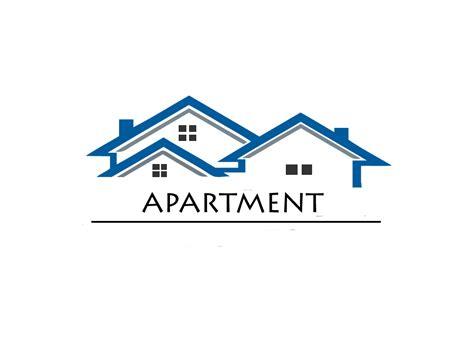 appartments rent apartments rent housing bt