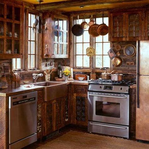Best 25 Country Kitchen Ideas On Rustic Kitchen Farm Country Kitchen Decor Ideas 25 Best Ideas About Country Kitchen Layouts On Country Kitchen Designs Country