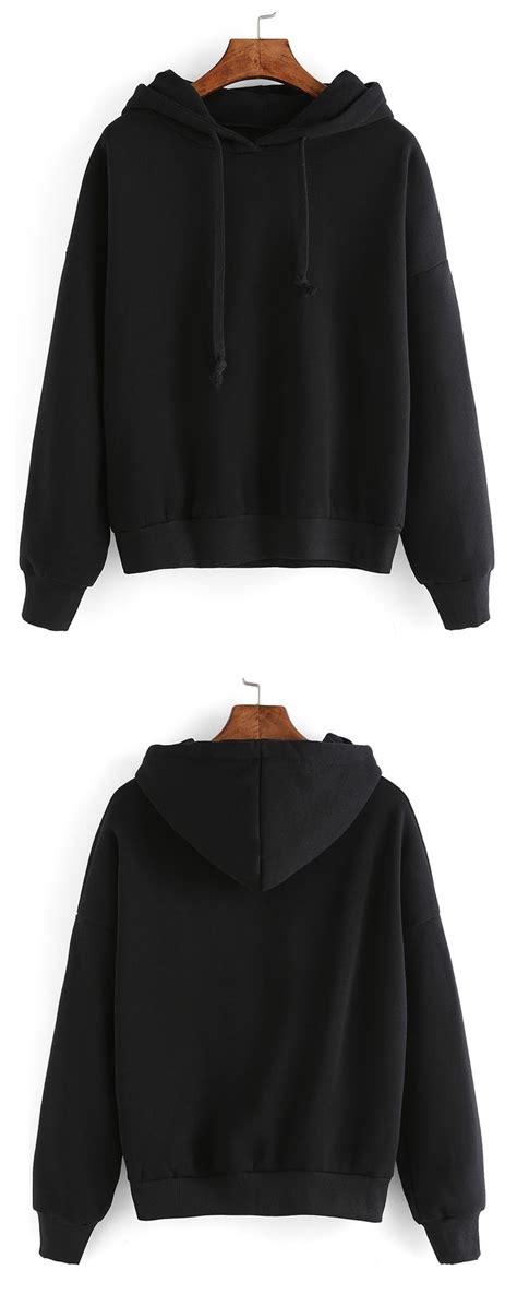 Hoodie Sweater Dc 3 best 25 black hoodie ideas on adidas hoodie black fly and pink hoodies