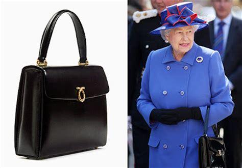 queen elizabeth handbag fashion and dreams royal style queen elizabeth ii