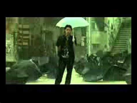 film genji sunda download download video crows zero 1 full movie 3gp mp4