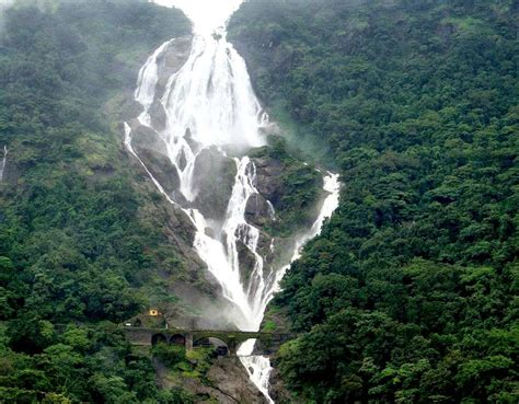 most beautiful waterfalls for nature lovers 10 most beautiful waterfalls in india