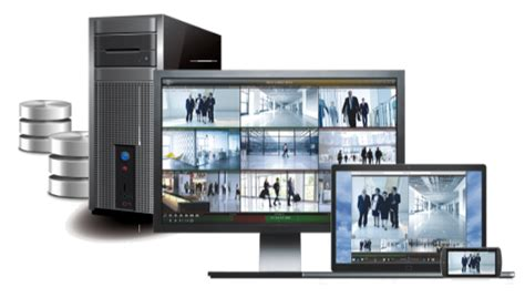 ip recording what is the best ip recording system kintronics