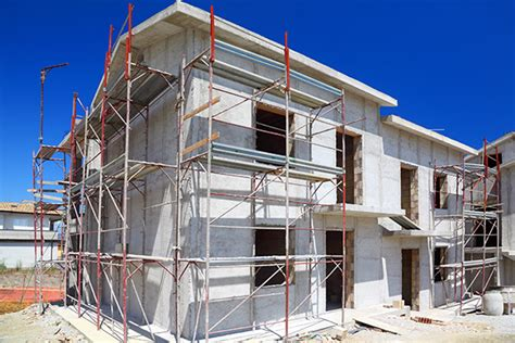 Average Cost To Build A 2 Bedroom House by How Much Does It Cost To Build A House In Australia