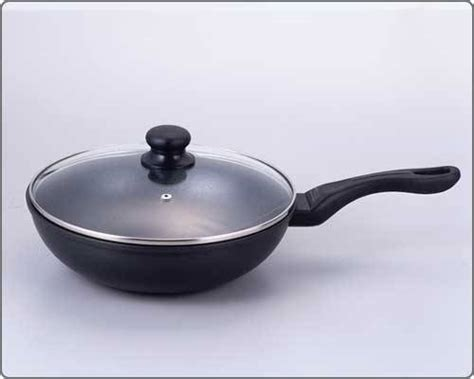 supra 10 wok pan id 53127 product details view supra 10 wok pan from dookyung s