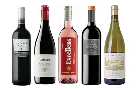 best rioja wines exciting reformer rioja wines to try decanter
