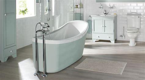 b q bathroom design ideas canterbury bathroom suite contemporary bathroom
