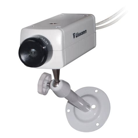 small cameras for house 28 images home security 800tvl