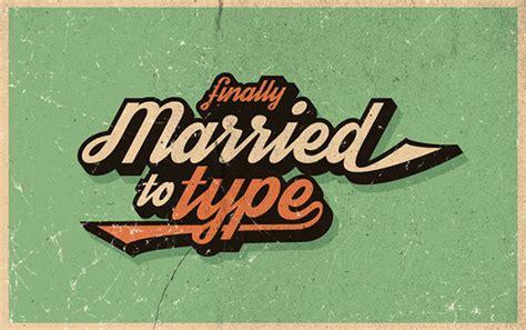streetwear  font  behance