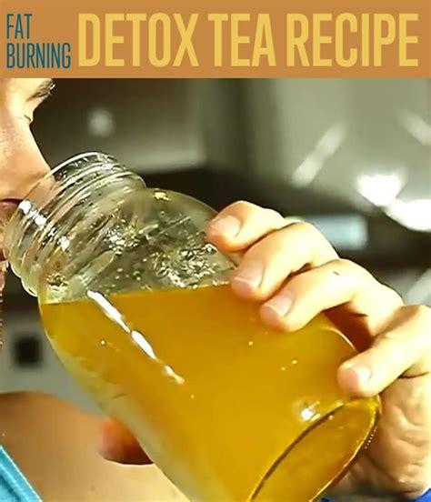 Green Tea Cranberry Juice Detox by 25 Best Dandelion Tea Detox Ideas On