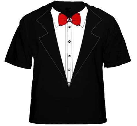 Tuxedo T Shirts Skull Crossbones Gothic Tuxedo T Shirt Tuxedo T Shirt Template