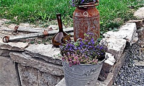 der garten der druiden demeter die griechische g 246 ttin des ackerbaus und der