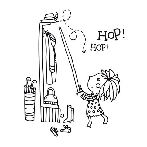 Roald Dahl Matilda Coloring Pages Matilda Coloring Pages