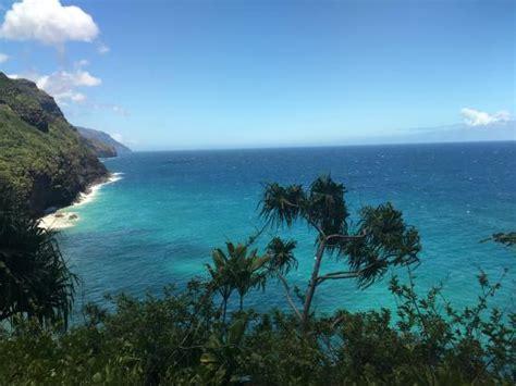 boat tours lihue kauai los 10 mejores cosas que hacer cerca de tip top motel lihue
