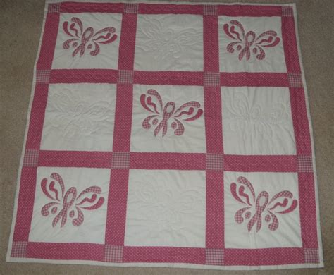 Pink Ribbon Quilt Pattern by 1000 Images About Cancer Quilts On Scrappy