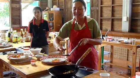 the farm cooking school techniques and recipes that celebrate the seasons books the chiang mai thai farm cooking school