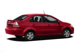 Www Chevrolet Aveo 2011 Chevrolet Aveo Price Photos Reviews Features