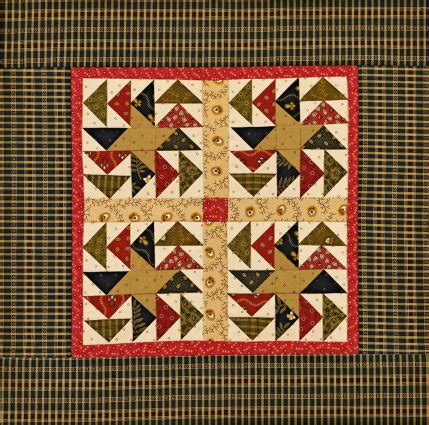 American Patchwork And Quilting - american patchwork quilting february 2018